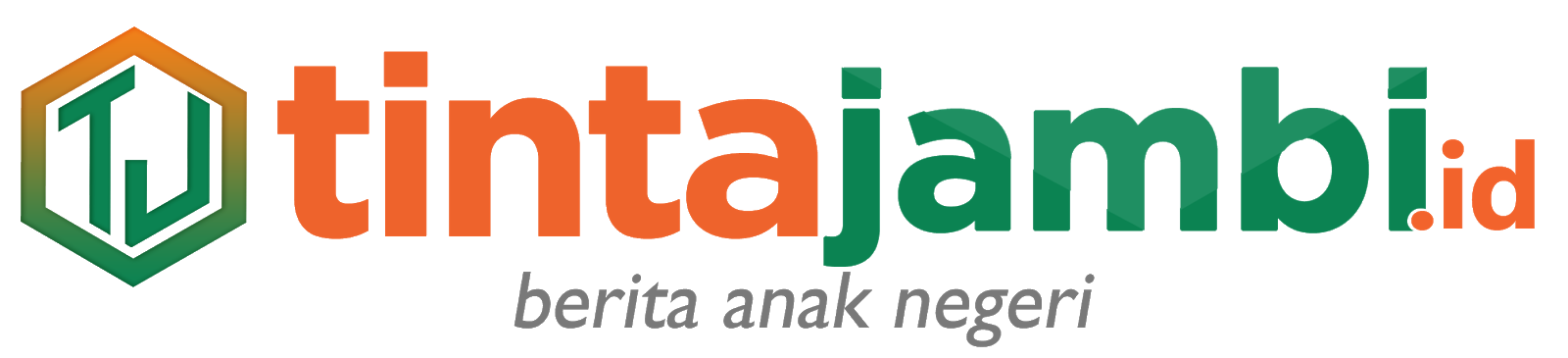 Tinta Jambi | Portal Berita Jambi