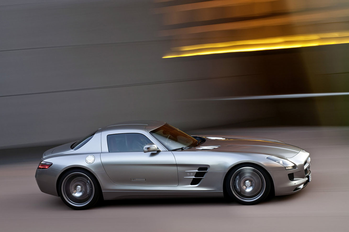 site to voitures la mercedes sls amg. Black Bedroom Furniture Sets. Home Design Ideas
