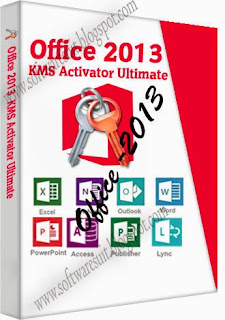 Microsoft Office 2013 Product Key Activation