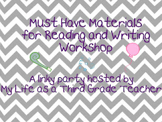teachinginroom6.blogspot.com, upper grade blog, 5th grade, 4th grade, language arts