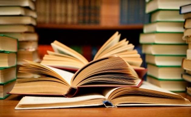 pdf hindi religious books free
