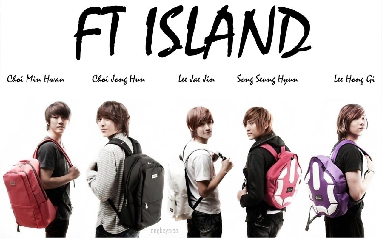 http://2.bp.blogspot.com/-esmpMhl7otA/T8_ydMP27fI/AAAAAAAAAHM/3QCWMBQPvpE/s1600/FT-ISLAND-ft-island-27805628-1280-800.jpg