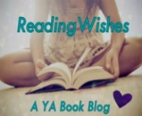 ReadingWishes