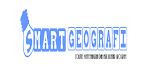 Smart Geografi