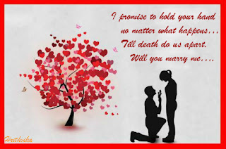 propose day Display picture