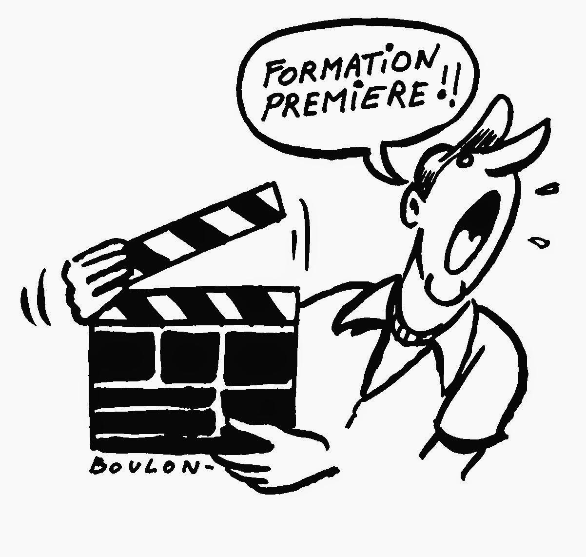 Blog de l 39 animation en g rontologie - Formation courte cuisine ...