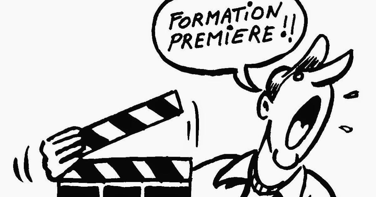 Blog de l 39 animation en g rontologie comment se former en for Animateur en maison de retraite salaire
