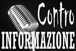 Blog/Siti di CONTROINFORMAZIONE