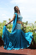 Monal Gajjar photos from Punnamiratri-thumbnail-12