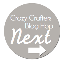 http://tailoredcraftiness.blogspot.com.au/2015/05/crazy-crafters-blog-hop.html