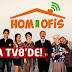 Home Office Dizisi Tv 8