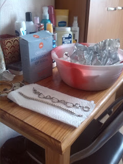 cleaning-silver-bicarbonate-soda-image