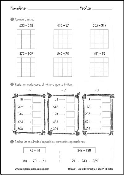 http://www.primerodecarlos.com/SEGUNDO_PRIMARIA/enero/tema1/fichas/mates/mates11.pdf