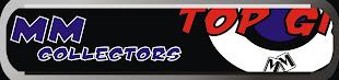 Top Colector