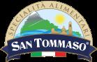 """Specialità alimentari """"San Tommaso"""" (CLICCA)"""