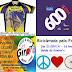 Fim de Semana com vários Eventos Ciclísticos em SC
