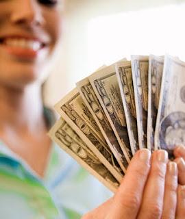 How To Get Money