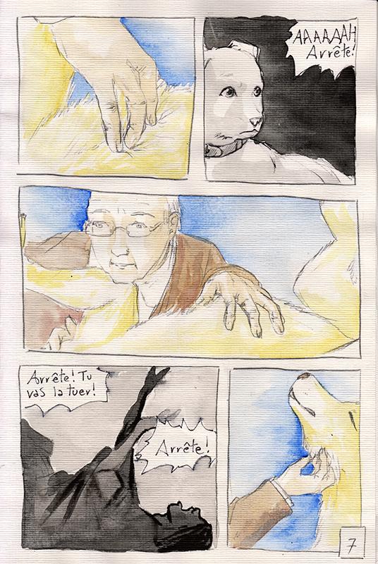 De passage _Astate_24h BD 2015_page 7