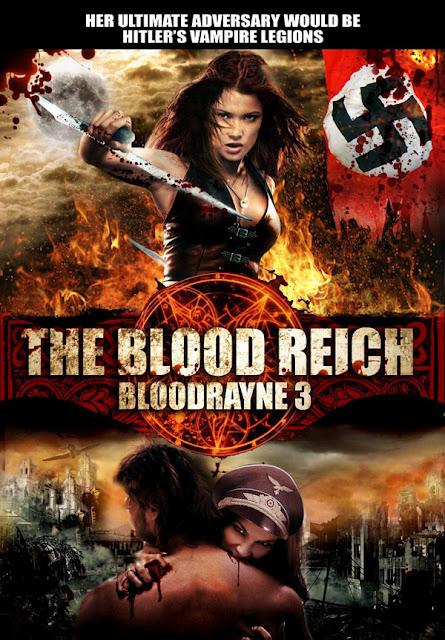 ดูหนังออนไลน์ [หนังฝรั่ง] [มาสเตอร์] [Nanuan-movies] Bloodrayne : The Third Reich บลัดเรย์น 3 โค่นปีศาจนาซีอมตะ - Nanuan Movies ดูหนังออนไลน์ ดูหนัง HD ฟรีๆ