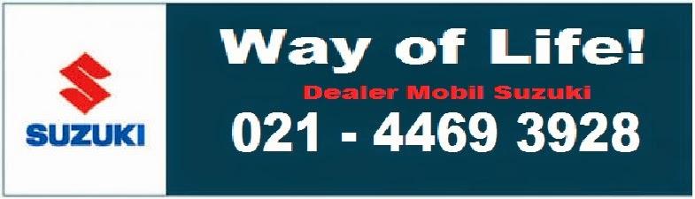 No Telepon Dealer