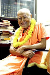 Srila Bhakti Ballabh Tirtha Goswami Maharaja