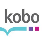 Kobo e seu Kobo Glo