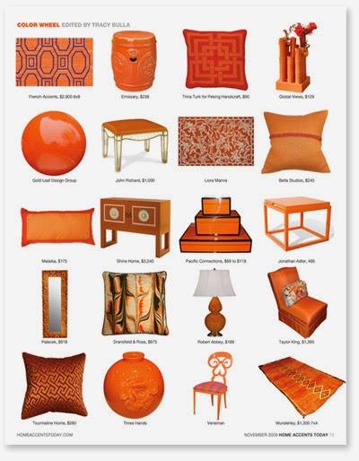 irvine interior designer - skd studios