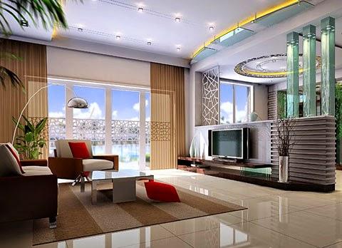 Cách chọn mua tivi Samsung phù hợp cho phòng khách 2