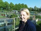 Our Beautiful Planet is dedicated to the memory of Catherine Whelan 1968 - 2010