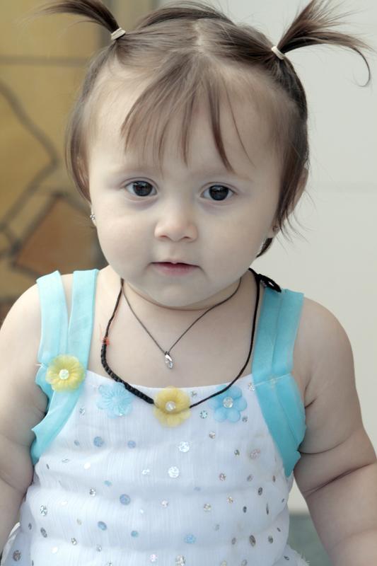 World Most Beautiful Baby Girl Wwwpicswecom