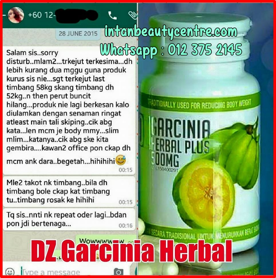 Pure garcinia cambogia and cleanse fx diet image 3