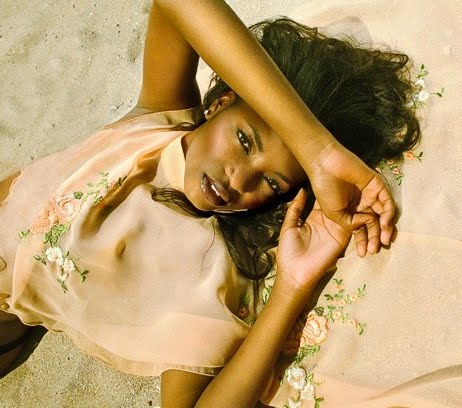 haitis beauty