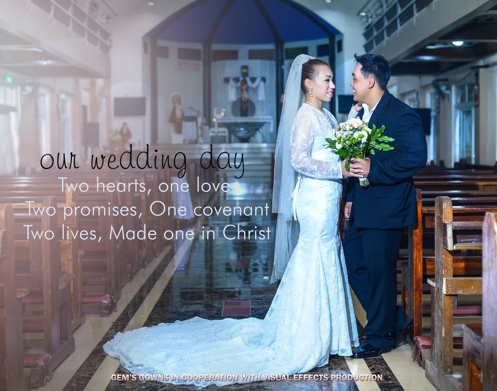 Baguio - Benguet Wedding Suppliers