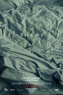 Shame Dublado