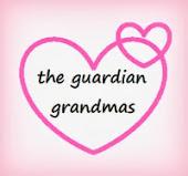 Guardian Grandmas