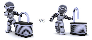 Secured vs. Unsecured personal loans