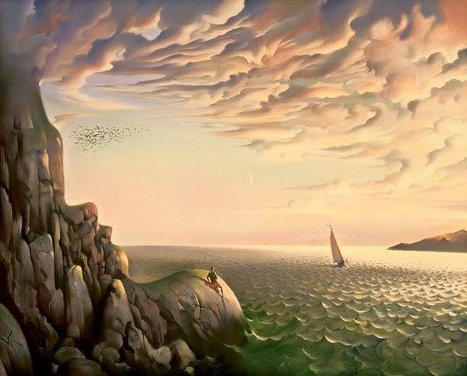 paisajes-surrealistas-cuadros-pintados-al-oleo