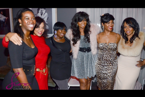 Omotola+ +EXCLUSIVE+Birthday+Photos+lindaikejiblog - Omotola Jalade's birthday in Atlanta (Photos)