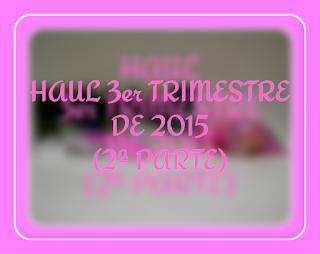 http://pinkturtlenails.blogspot.com.es/2015/10/haul-3er-trimestre-de-2015-2-parte.html