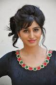 Shamili glamorous photo gallery-thumbnail-5