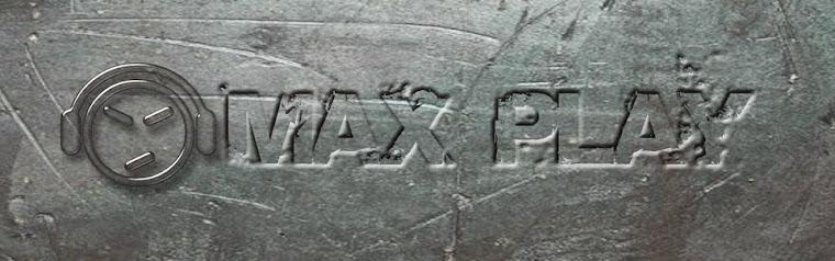 Max Play - m3xpl4y