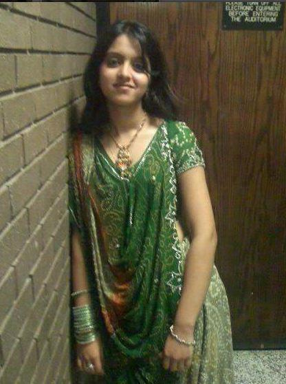 schoolcraft hindu single women Meet schoolcraft hindu single women online interested in meeting new people to date zoosk is used by millions of singles around the world to meet new people to date.