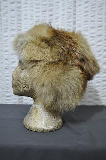 https://www.etsy.com/listing/255805280/60s-vintage-russian-fox-fur-hat?ref=shop_home_active_7