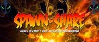 Spawn-Share