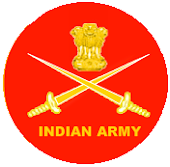Indian+army+logo+images
