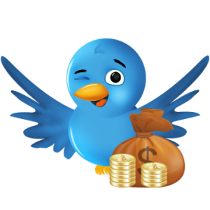Twitter for bussiness