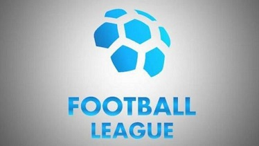 FootBall League