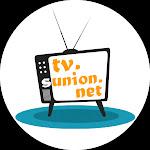 TV Súnion