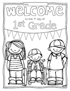 https://www.teacherspayteachers.com/Product/Free-Welcome-to-Any-Grade-Pre-K-through-6th-Grade-Coloring-Sheets-796502