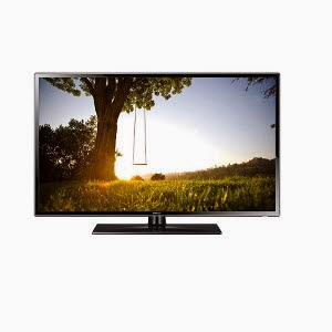 Samsung 40F6400 40 Inches Full HD Smart LED Television Rs.54799 || Snapdeal